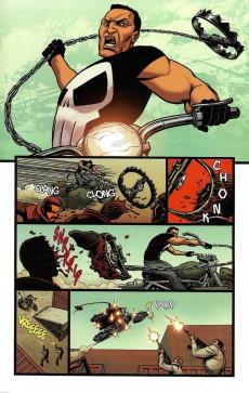 Extrait de Punisher (2016) (The) -10- Issue 10