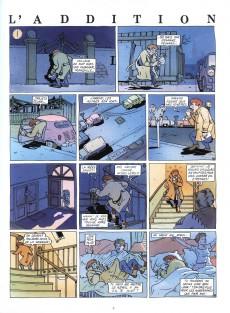 Extrait de Luc Leroi -INT01- Tout d'abord (1980-1985)