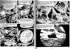 Extrait de Garry (Impéria) (2e série - 190 à 456) -Rec71- Collection Reliée N°71 (du n°397 au n°400)