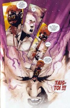 Extrait de All-New X-Men -13- Le Dernier d'entre nous