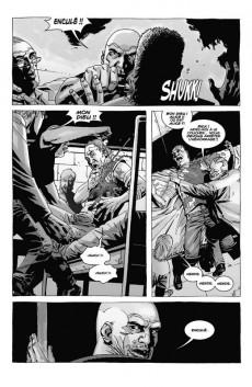 Extrait de Walking Dead -INT03- Volume 3