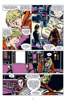 Extrait de Star Wars - Classic -6- Tome 6