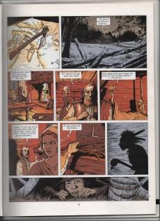 Extrait de Les pionniers du Nouveau Monde -7a96- Crie-dans-le-vent