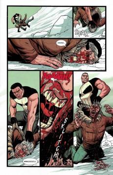 Extrait de Punisher (2016) (The) -12- Issue 12