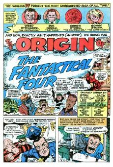 Extrait de Not Brand Echh (Marvel comics - 1967) -7- Numéro 7