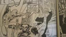 Extrait de Essential Spider-Man (The) / Essential: The Amazing Spider-Man (2001) -INT01- Volume 1