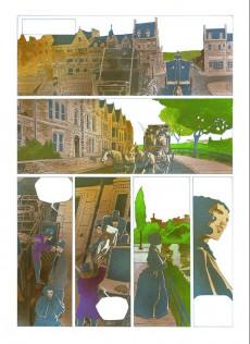 Extrait de Fog (Seiter/Bonin) -INT2a- Livre2/2