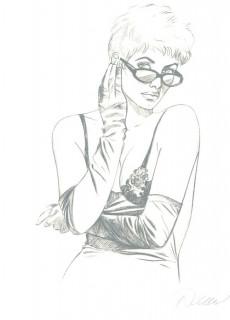 Extrait de Jessica Blandy -15TL- Ginny d'avant
