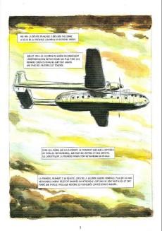 Extrait de Mémoires de Viet Kieu -HS- Les Lính Thợ - Immigrés de force