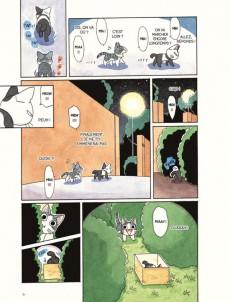 Extrait de Chi - Une vie de chat (grand format) -13- Tome 13