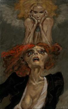 Extrait de (AUT) Nicollet, Jean-Michel -1- Apparitions