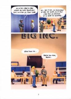 Extrait de Big -1- Big.