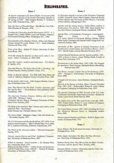 Extrait de Apache Junction -HS- Dossier historique