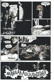 Extrait de Haunt of Horror: Lovecraft (2008) -2- H. P. Lovecraft's Haunt of Horror