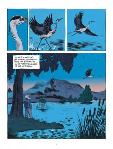 Extrait de Hubert Reeves nous explique -1- La Biodiversité