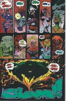 Extrait de Thump'n Guts (1993) -1VC- Project X - Thump'n Guts