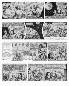 Extrait de À travers le monde (2e série) -72- Rapt sidéral
