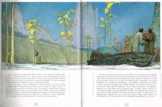 Extrait de Les contes de la soif - Les Contes de la soif