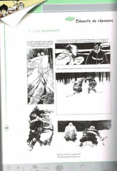 Extrait de (DOC) Études et essais divers - Contes et nouvelles de Maupassant adaptés par Battaglia