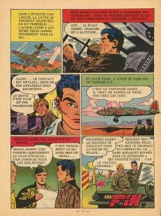 Extrait de Garry (sergent) (Imperia) (1re série grand format - 1 à 189) -149- Prise de guerre