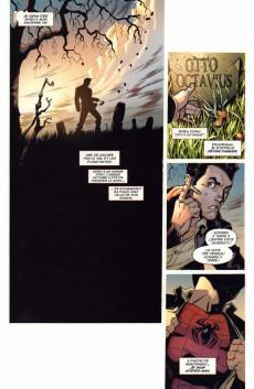 Extrait de Superior Spider-Man (The) -INT1- Héros ou danger public ?