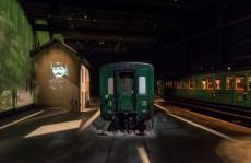 Extrait de (Catalogues) Musées - Train World - Des machines et des hommes - À la découverte du monde des trains