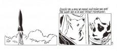 Extrait de Mini-récits et stripbooks Spirou -MR4154- Belka & Strelka