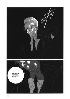 Extrait de L'Ère des cristaux -7- Tome 7