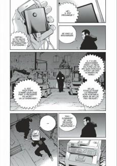 Extrait de Ushijima - L'usurier de l'ombre -36- Tome 36