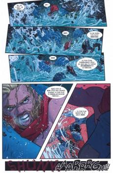 Extrait de Thor : Je suis Thor