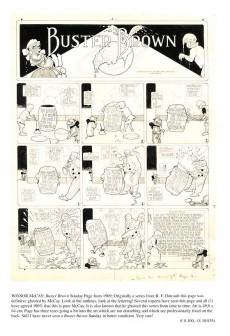 Extrait de (Catalogues) Ventes aux enchères - Galerie Laqua - Galerie Laqua - Brian Bolland