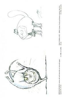 Extrait de (Catalogues) Ventes aux enchères - Galerie Laqua - Galerie Laqua - George Wilson