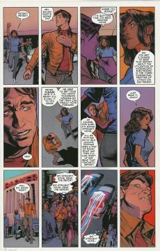 Extrait de Amazing Spider-Man (The) (2014) -AN1- Annual
