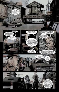 Extrait de Batman: White Knight (2017) -4- Issue 4