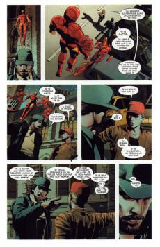 Extrait de All-New Iron Man -2- War Machines