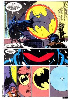 Extrait de Showcase '94 (DC comics - 1994) -7- Issue # 7