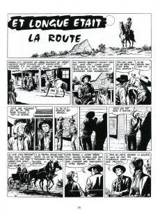 Extrait de Les meilleurs récits de... -49- Gérald Forton