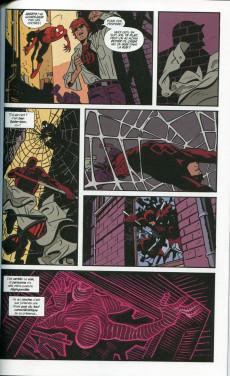 Extrait de Daredevil par Mark Waid -2- Tome 2