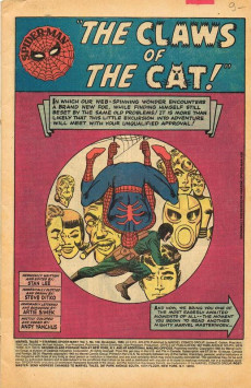 Extrait de Marvel Tales (Vol 2) -169-