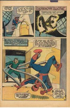 Extrait de Marvel Tales (Vol 2) -171-