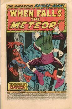 Extrait de Marvel Tales (Vol 2) -175-