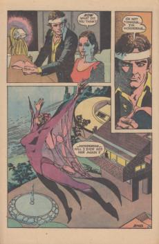 Extrait de Adventure Comics (1938) -429- Challenge to the Black Orchid