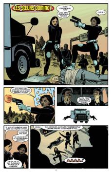Extrait de Quantum & Woody Must Die!
