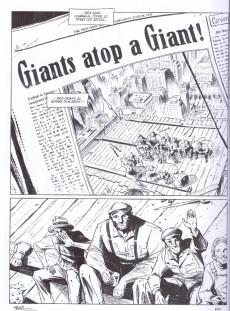 Extrait de Giant -2TL- Giant 2/2