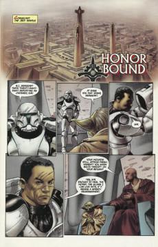 Extrait de Star Wars Tales (1999) -22- issue 22