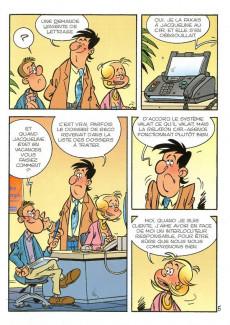 Extrait de (AUT) Mauricet -PUB- S.C.F.