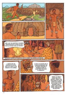 Extrait de Chaka (Chason/N'Guessan) - Chaka, d'après l'œuvre de Thomas Mofolo