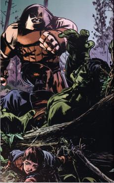 Extrait de Marvel 1985 (2008) - Marvel 1985