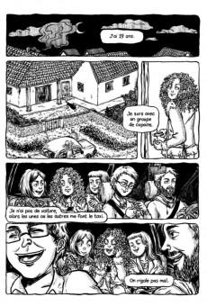 Extrait de Féministes