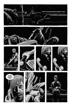 Extrait de Walking Dead -INT06- Volume 6